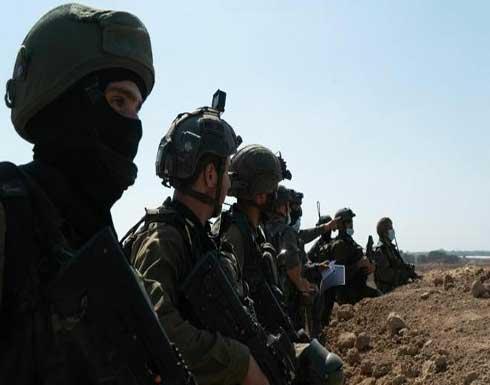 إصابة جندي إسرائيلي و6 مستوطنين جرّاء صواريخ منطلقة من غزة
