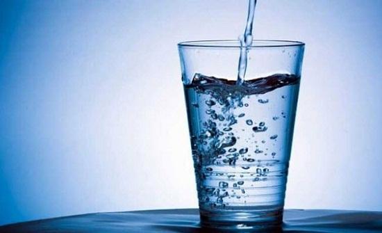 الاردن ثالث افقر دولة في العالم بالمياه