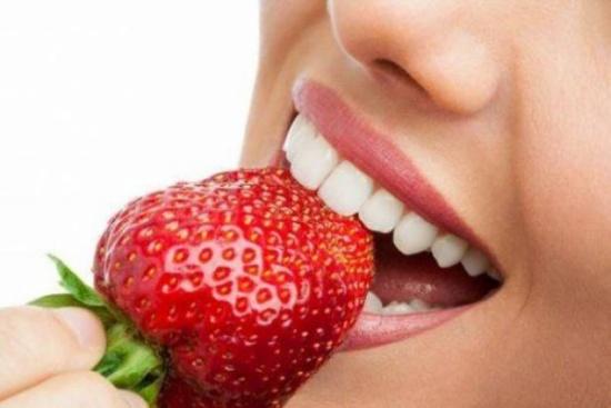 تناولوا هذه الاطعمة لتنظيم الهرمونات في جسمكم!