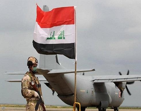 العراق.. إحباط مخطط إرهابي في كركوك