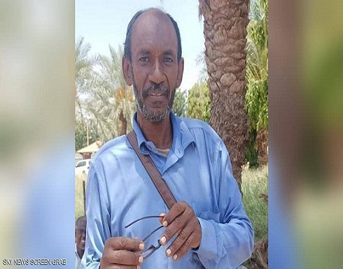 """ما قصة مهندس البث السوداني الذي رفض أوامر """"الانقلابيين""""؟"""