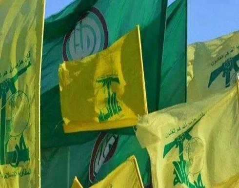 عقوبات أميركية بمائة مليون دولار سنويا على حزب الله