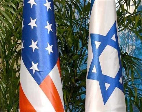 مبعوث أمريكي يبحث التهدئة مع مسؤولين إسرائيليين