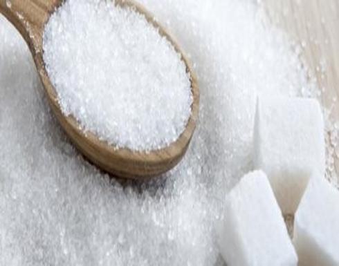 ماذا يحدث فى جسمك إذا توقفت عن تناول السكر