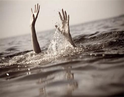 مصر: طبيب شاب ينتحر في عيد الحب غرقا بالنيل بعد ان القى بوكيه الورد في النهر