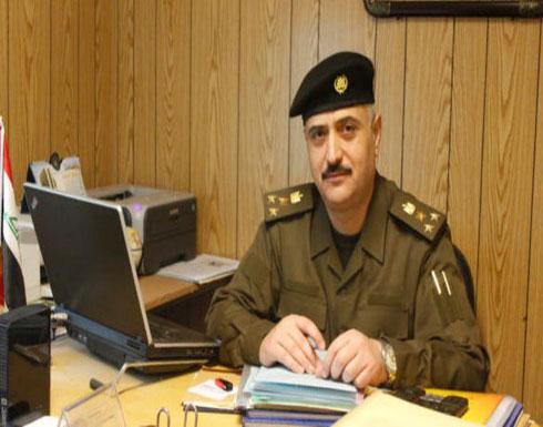 العراق.. من هم مرشحو وزارة الدفاع في حكومة عبد المهدي