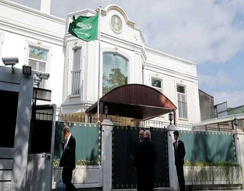 وفاة خاشقجي.. السعودية توقف 18 شخصا والتحقيقات مستمرة