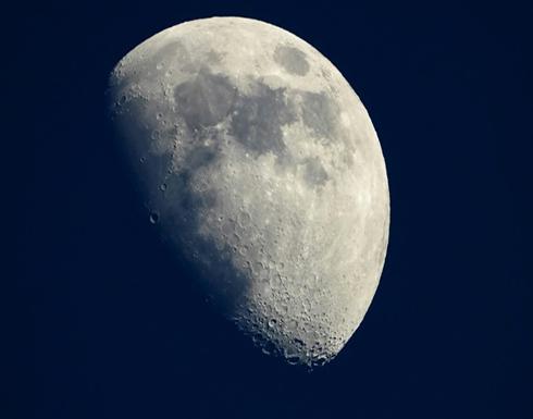 دراسة: الإشعاعات على القمر ضعف ما تتعرض له المحطة الدولية