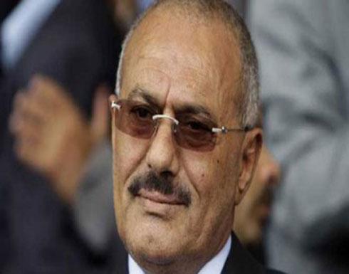 أول تعليق من مصر على مقتل علي عبدالله صالح