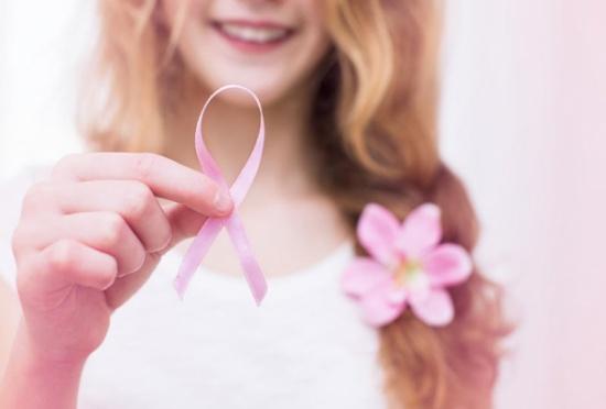 السرطان: تعرفي إلى الأنواع والأعراض والعلاجات