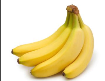 لن تتناول الموز على الفطور بعد معرفة هذه المعلومة!