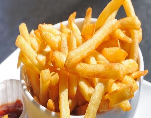 بينها البطاطا المقلية.. على مريض السكري تجنّب هذه المأكولات بالمطاعم!