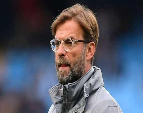 """""""أزمة عنيفة"""" تضرب ليفربول في افتتاح الدوري الإنجليزي"""