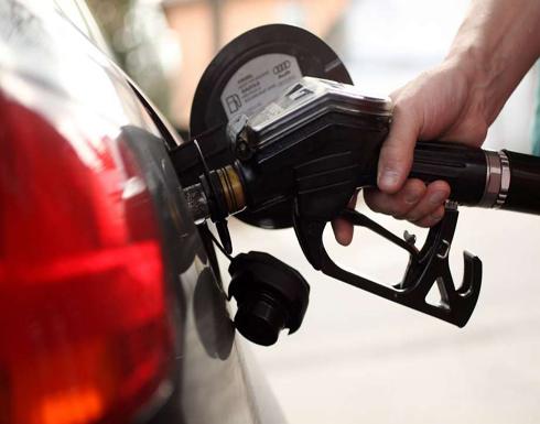 توقعات بزيادة أسعار الوقود في مصر 45% الشهر المقبل
