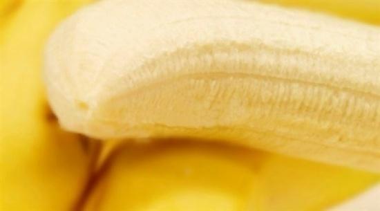 كم حبة موز يمكن للشخص العادي ومريض السكري أكلها؟