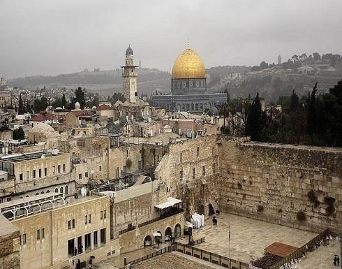 محكمة إسرائيلية تجمد مؤقتا إجراءات مخطط تهويدي بالقدس
