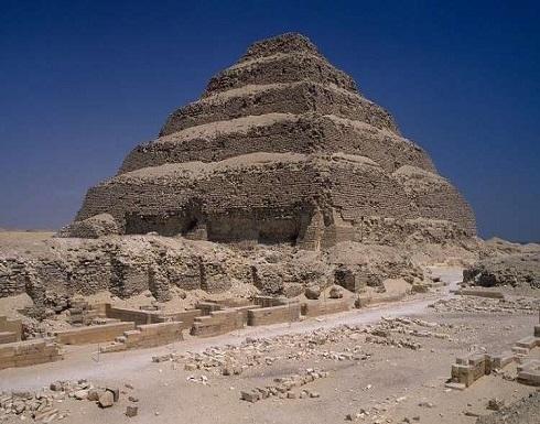 مصر.. العثور على جبن عمره أكثر من ثلاثة آلاف سنة