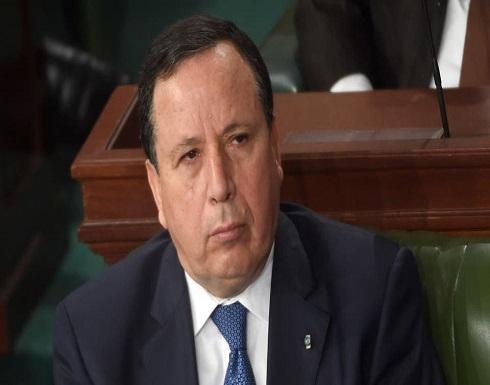تونس: الأزمة الليبية بدأت تتحول لحرب أهلية
