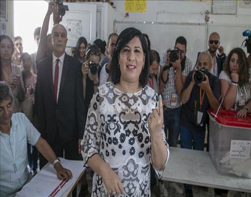 """تونس.. نواب يطالبون بالتصدي لمحاولات عبير موسي """"تعطيل البرلمان"""""""