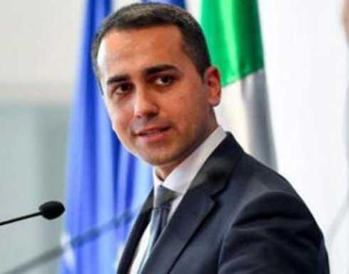 ايطاليا: دعم الدول المجاورة لأفغانستان لمواجهة الهجرة والإرهاب