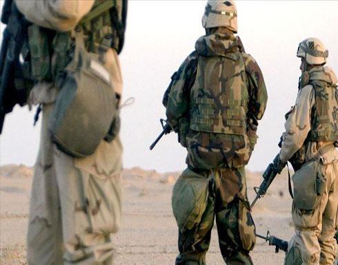 مقتل عسكري أمريكي ومتعاقدين اثنين بهجوم على قاعدة شرقي كينيا