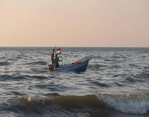 مصر تعتقل 3 صيادين فلسطينيين جنوبي غزة