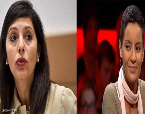 للمرة الأولى.. وزيرتان مغربيتان في الحكومة البلجيكية الجديدة
