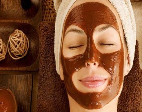 الشوكولاتة والفانيليا للتخلص من جفاف البشرة
