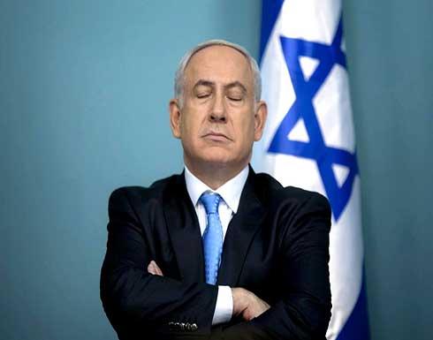 مصدر: نتنياهو منهمك بمسألة إعادة الأسرى الإسرائيليين في غزة