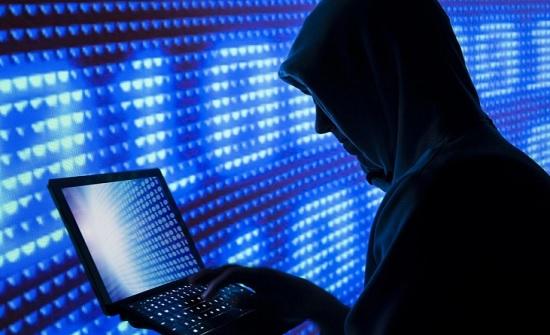 بلومبيرغ : قرصنة بيانات وزارات خارجية في عدة دول بالمنطقة بينها الأردن ومصر وتركيا