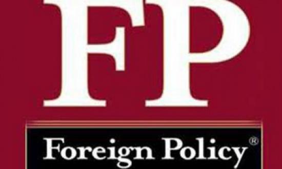 فورين بوليسي: السياسة الأميركية تجاه روسيا فشلت