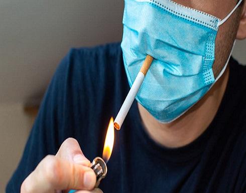 المدخن أكثر عرضة للإصابة والمعاناة من كورونا.. الصحة العالمية تحذر