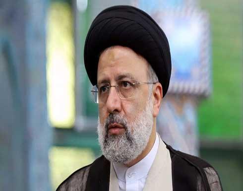 رئيس إيران: لقاحنا أفضل من اللقاحات الأجنبية