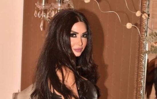 ممثلة سورية تفاجئ جمهورها بتغييرات في شكلها.. كيف تبدو الآن!!