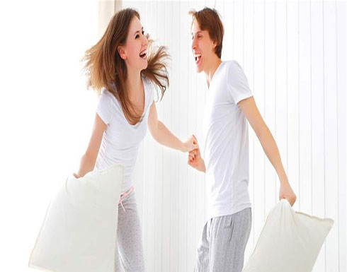5 طرق لمكافحة شبح الملل في زواجكِ