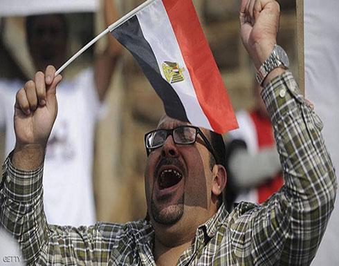 مصر.. السيسي يرفع الحد الأدنى لأجور العاملين بالدولة