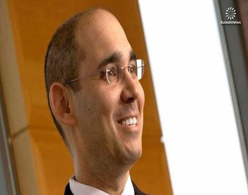 الحكومة الإسرائيلية توافق على أمير يارون رئيسا للبنك المركزي