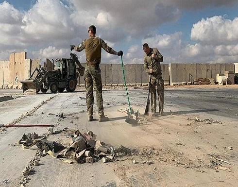 """العراق.. الجيش يعترض ويسقط طائرتين مسيرتين """"مجهولتين"""""""