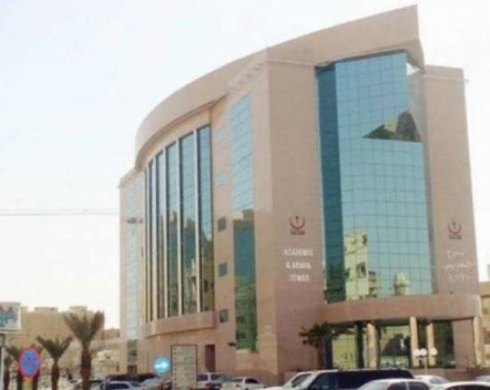 وفاة 8 أشخاص في الرياض.. والسبب غريب جداً.. إليكم التفاصيل