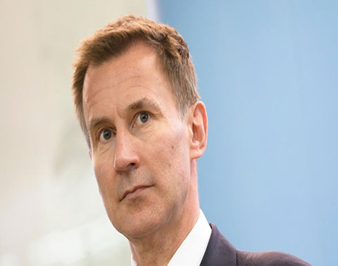 بريطانيا: ننصح إيران بأن لا تقلل من شأن تحذيرات واشنطن