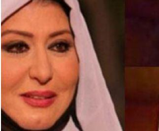 بالفيديو - سهير رمزي تنفي حجابها في مفاجآة من العيار الثقيل! المذيع يحرجها... وهذا موقف الأزهر!