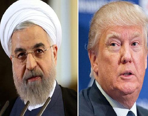 ما ملامح الاتفاق الجديد الذي يحاول ترامب دفع إيران لتنفيذه؟