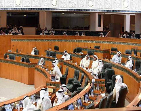 الكويت.. جلسة بمجلس الأمة للتصويت على حجب الثقة عن وزيرين