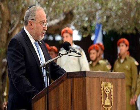 إسرائيل تضرب بعرض الحائط جميع الاتفاقات الدولية حول سوريا بعد الحرب