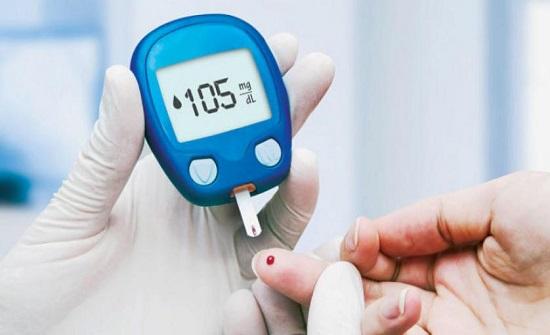 عوامل غير متوقعة للإصابة بداء السكري ..منها غسول الفم