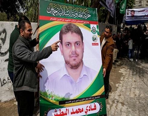 التايمز: المخابرات الإسرائيلية تكشف عن ملاحقتها شبكة حماس في ماليزيا وسبب قتل المهندس البطش