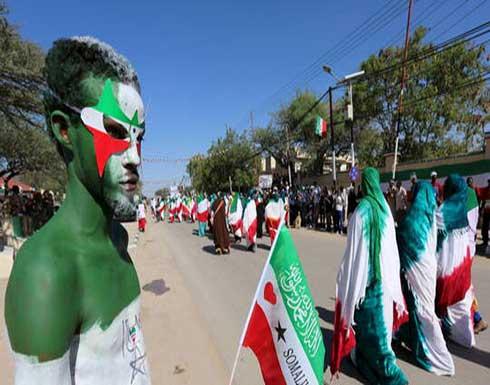 في أول انتخابات منذ 16 عاما.. المعارضة في أرض الصومال تحقق فوزا كاسحا