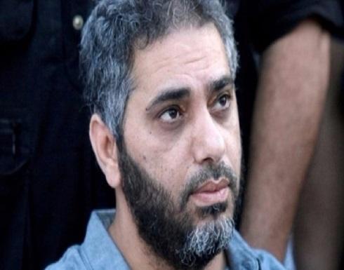 بالمستندات : هل تمّت تبرئة فضل شاكر من التهم المنسوبة إليه؟