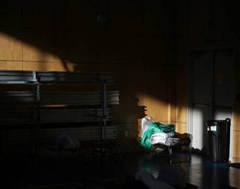 إخلاء المستشفيات في تكساس من المرضى مع استمرار انقطاع الكهرباء والمياه