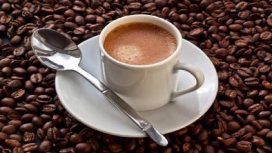 القهوة مضرّة بالصّحة صباحا...احذروها!